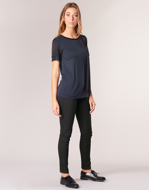 Armani jeans DRANIZ