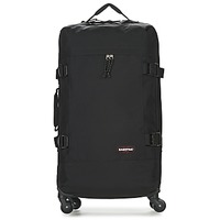Τσάντες Valise Souple Eastpak TRANS4 M Black