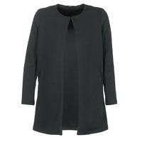 Υφασμάτινα Γυναίκα Σακάκι / Blazers Vero Moda STELLA Black