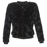 Υφασμάτινα Γυναίκα Σακάκι / Blazers Vero Moda EVA Black
