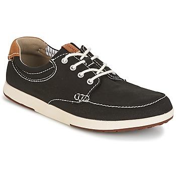 Xαμηλά Sneakers Clarks Norwin Vibe