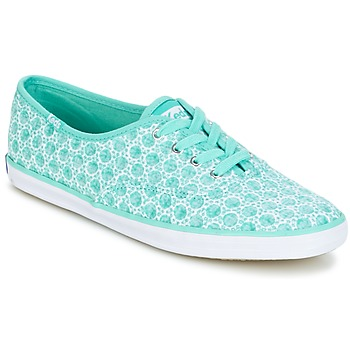 Xαμηλά Sneakers Keds CH EYELET