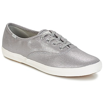 Xαμηλά Sneakers Keds CH METALLIC CANVAS