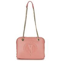 Τσάντες Γυναίκα Τσάντες ώμου Versace Jeans E1VPBBA9 Ροζ
