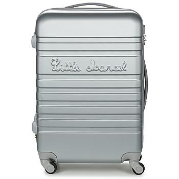 Βαλίτσα με σκληρό κάλυμμα Little Marcel BLOC