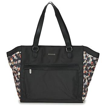 Shopping bag Little Marcel NUR
