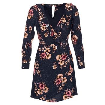 Υφασμάτινα Γυναίκα Κοντά Φορέματα Only JENNY MARINE