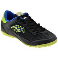 Παπούτσια Παιδί Ποδοσφαίρου Agla  Black