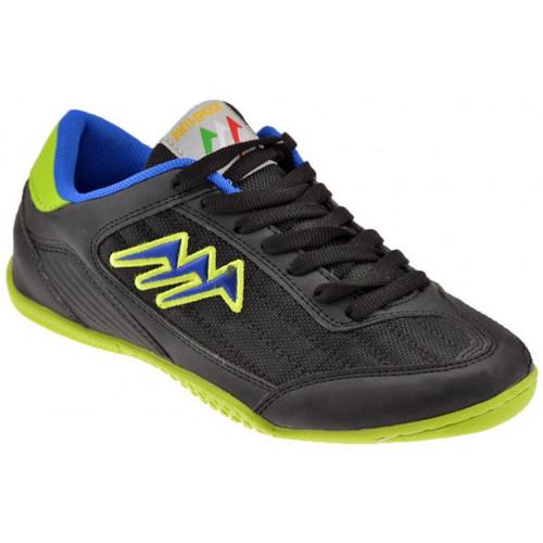 Παπούτσια Άνδρας Ποδοσφαίρου Agla