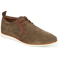 Παπούτσια Άνδρας Derby Bocage GUSTAVE Brown
