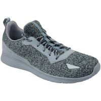 Παπούτσια Άνδρας Χαμηλά Sneakers Reebok Sport Royal Shadow Grise