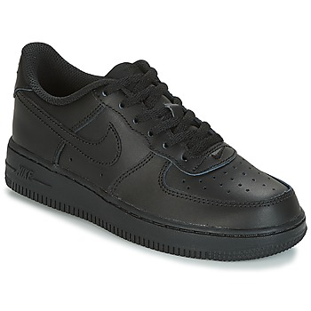 Xαμηλά Sneakers Nike AIR FORCE 1 CADET