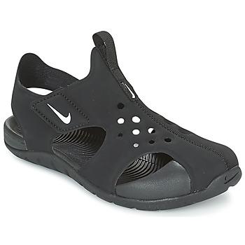 Σανδάλια Nike SUNRAY PROTECT 2 CADET