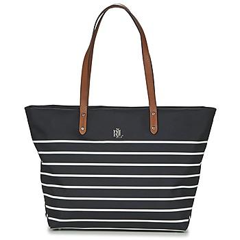 Shopping bag Ralph Lauren BAINBRIDGE TOTE