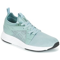 Παπούτσια Χαμηλά Sneakers Asics GEL-LYTE V RB Green