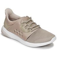 Παπούτσια Άνδρας Χαμηλά Sneakers Asics KENUN LYTE Beige
