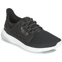 Παπούτσια Άνδρας Χαμηλά Sneakers Asics KENUN LYTE Black