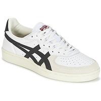 Παπούτσια Χαμηλά Sneakers Onitsuka Tiger GSM Άσπρο / Black