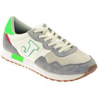 Παπούτσια Άνδρας Χαμηλά Sneakers Joma