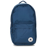a9fdfa65be Τσάντες Σακίδια πλάτης Converse CORE POLY BACKPACK Marine