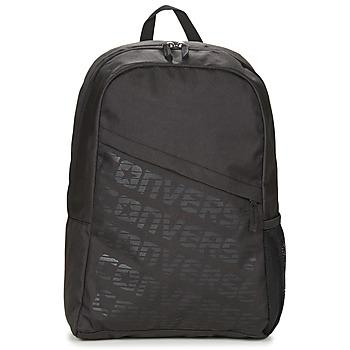 Τσάντες Σακίδια πλάτης Converse SPEED BACKPACK Black