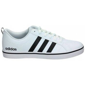 Xαμηλά Sneakers adidas VS PACE AW4594