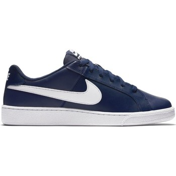 Xαμηλά Sneakers Nike Men's Court Royale Shoe