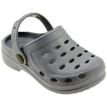 Παπούτσια Παιδί Σαμπό De Fonseca