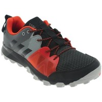Παπούτσια Τρέξιμο adidas Originals KANADIA 8.1 TR M BB3501 MULTICOLOR