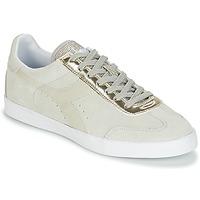 Παπούτσια Γυναίκα Χαμηλά Sneakers Diadora B ORIGINAL VLZ Grey