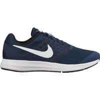 Παπούτσια Παιδί Fitness Nike Downshifter 7 (GS) Running Shoe AZUL