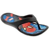 Παπούτσια Αγόρι Σαγιονάρες De Fonseca