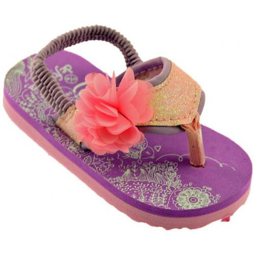 Παπούτσια Κορίτσι Σανδάλια / Πέδιλα De Fonseca