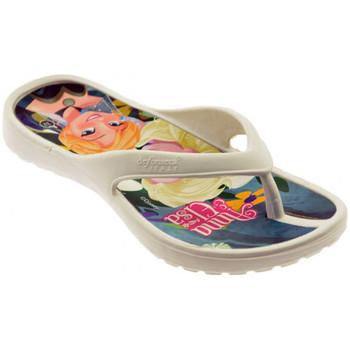 Παπούτσια Παιδί Σαγιονάρες De Fonseca