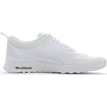 Xαμηλά Sneakers Nike Air Max Thea