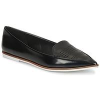 Παπούτσια Γυναίκα Μπαλαρίνες Aldo HANKES Black
