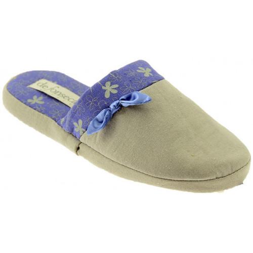 Παπούτσια Γυναίκα Παντόφλες De Fonseca