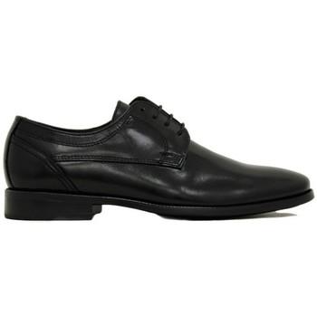Παπούτσια Άνδρας Derby Luisetti  Black
