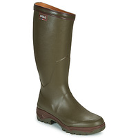 Παπούτσια Άνδρας Μπότες βροχής Aigle PARCOURS 2 KAKI