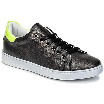 Xαμηλά Sneakers Young Elegant People EDENI