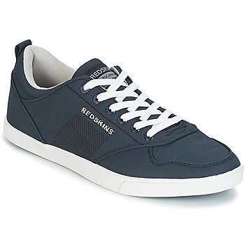Xαμηλά Sneakers Redskins NOREZ