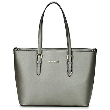 Shopping bag Nanucci GUID