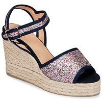 Παπούτσια Γυναίκα Σανδάλια / Πέδιλα Castaner GALANTUS Multicolore