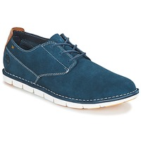 Παπούτσια Άνδρας Derby Timberland TIDELANDS OXFORD Marine