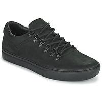 Παπούτσια Άνδρας Χαμηλά Sneakers Timberland ADV 2.0 CUPSOLE ALPINE OX Black