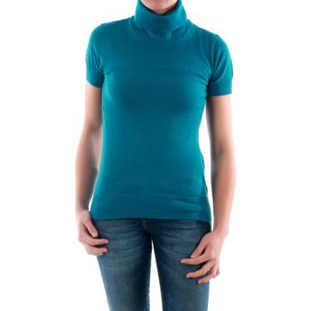 Υφασμάτινα Γυναίκα Πουλόβερ Amy Gee AMY04215 Azul