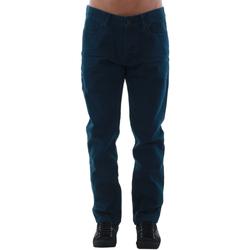 Υφασμάτινα Άνδρας Τζιν σε ίσια γραμμή Calvin Klein Jeans J3IJ300395 Azul