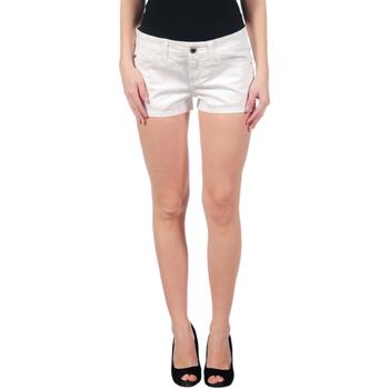 Shorts & Βερμούδες Miss Sixty MIS01087 [COMPOSITION_COMPLETE]