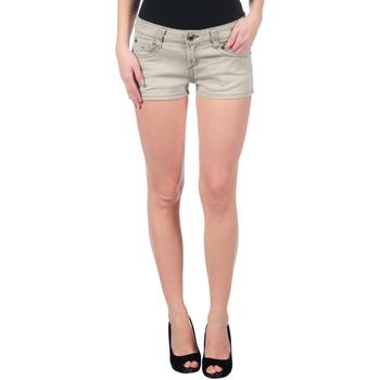 Shorts & Βερμούδες Miss Sixty MIS01088 [COMPOSITION_COMPLETE]