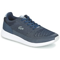 Παπούτσια Γυναίκα Χαμηλά Sneakers Lacoste CHAUMONT 118 3 Marine